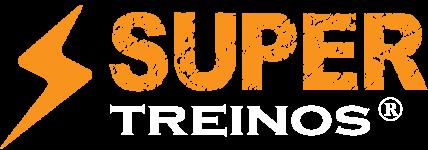 Super Treinos App - Musculação Avançada