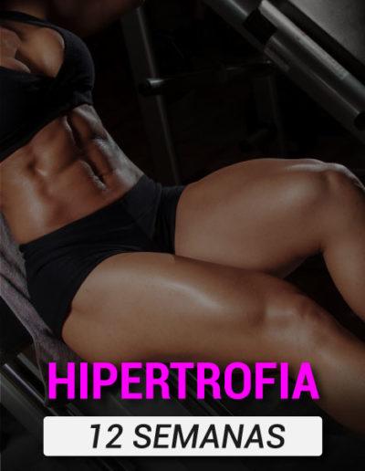 HIPERTROFIA-FEMININA