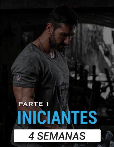 INICIANTES-PARTE1