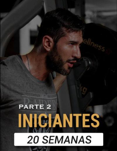 INICIANTES-PARTE2