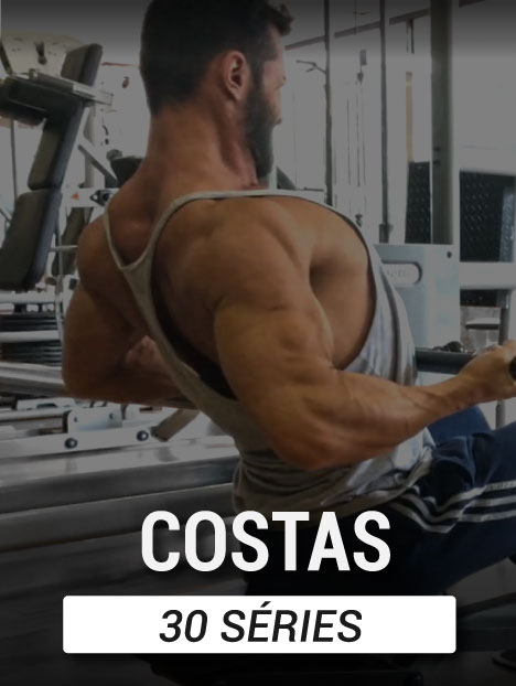 COSTAS-COMPLETA