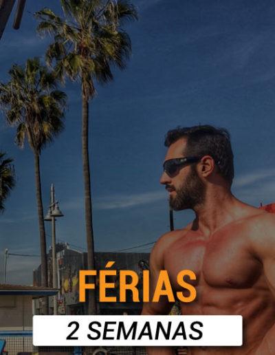 FÉRIAS-muscle-beach