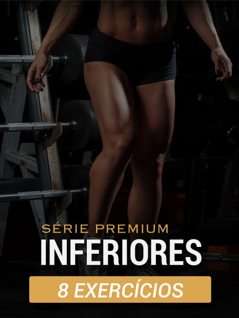 INFERIORES-GABY
