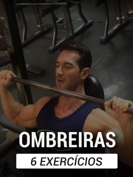 OMBREIRAS-DO-MAL