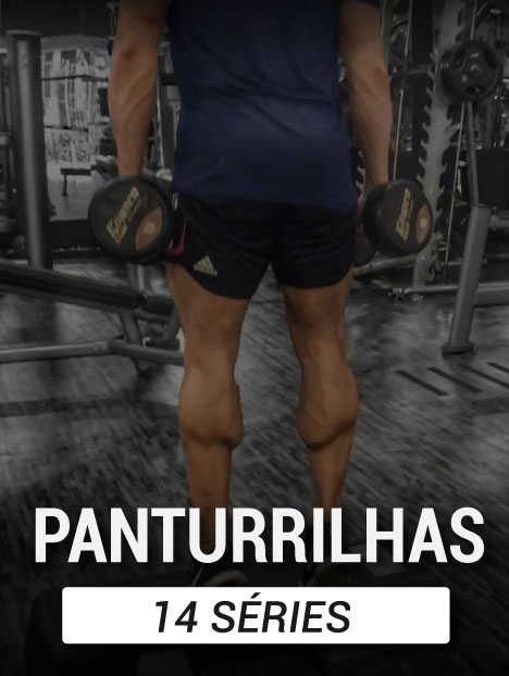 PANTU