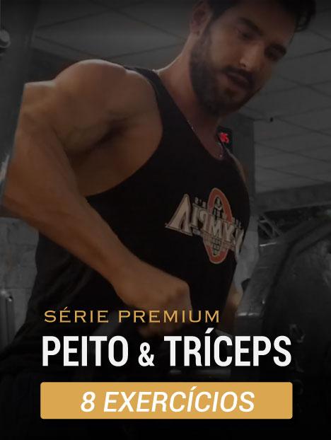 PEITO-E-TRICEPS-PREMIUM