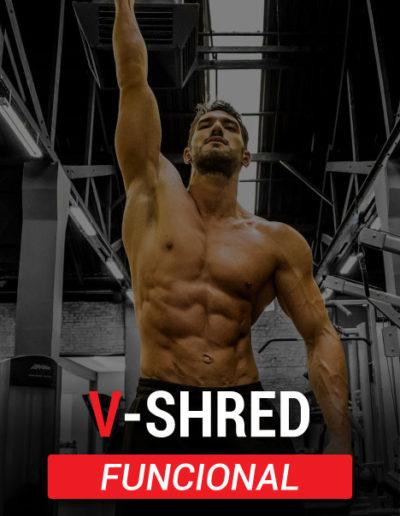 V-SHERD2