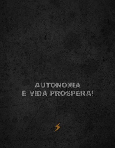 FRASE-AUTONOMIA