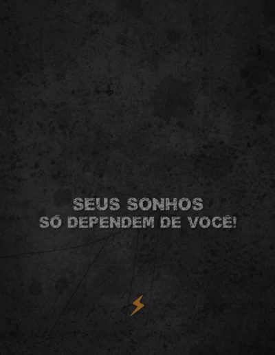 FRASE-SONHOS